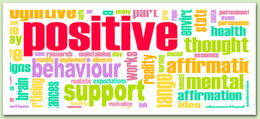 Image result for positive behaviour